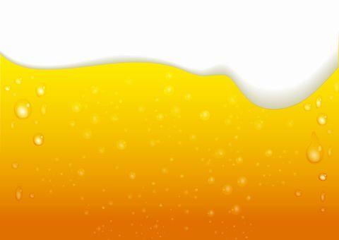 ビール480.jpg
