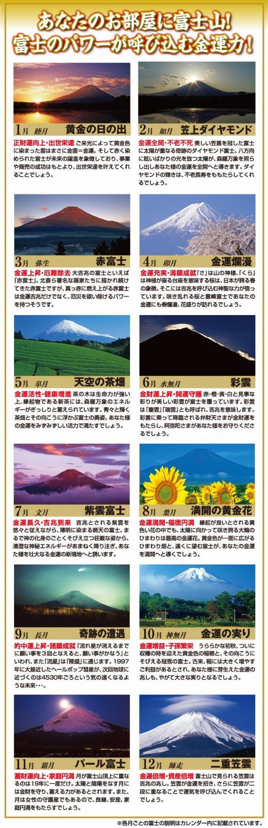 金運富士十二景カレンダー2015.jpg